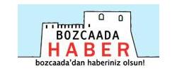 Bozcaada Haber - Bozcaada'dan haberiniz olsun!