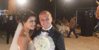 Güntaç&Hallime Düğün