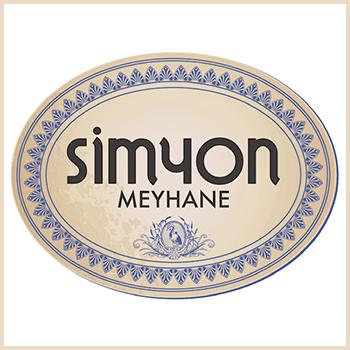 Simyon
